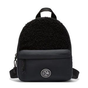 Converse - As If Backpack